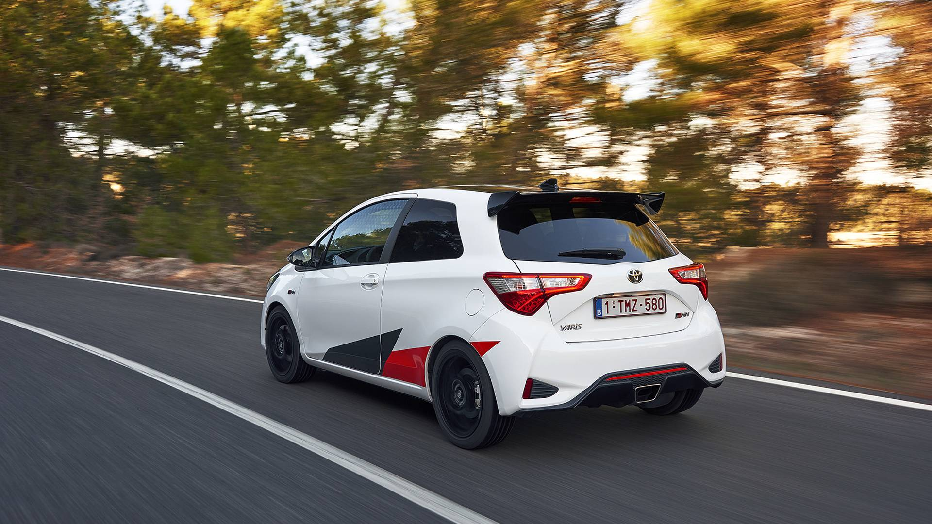 toyota yaris trd supercharger kit new agya 1200cc see the supercharged grmn go from 0 to 100 mph