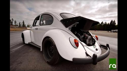small resolution of 1965 vw beetle suspension