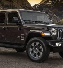 2011 jeep wrangler window switch [ 1920 x 1080 Pixel ]