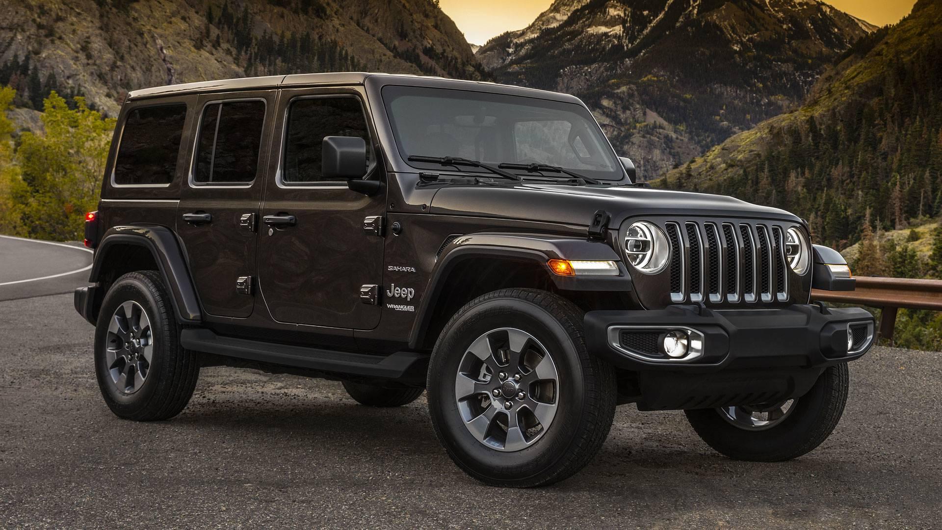 hight resolution of 2011 jeep wrangler window switch