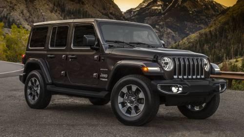 small resolution of 2011 jeep wrangler window switch