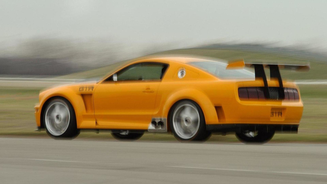 hight resolution of fuel filter 2003 ford mustang