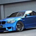 Bmw 1 Series M Coupe Tuned By Best Cars And Bikes
