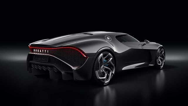 Image result for La voiture noire