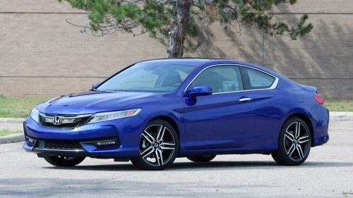 small resolution of 2017 accord