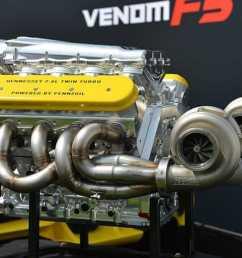 5 8 twin turbo engine [ 1920 x 1080 Pixel ]