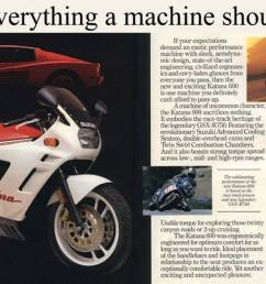 engine diagram 1985 ninja 900 [ 1280 x 720 Pixel ]