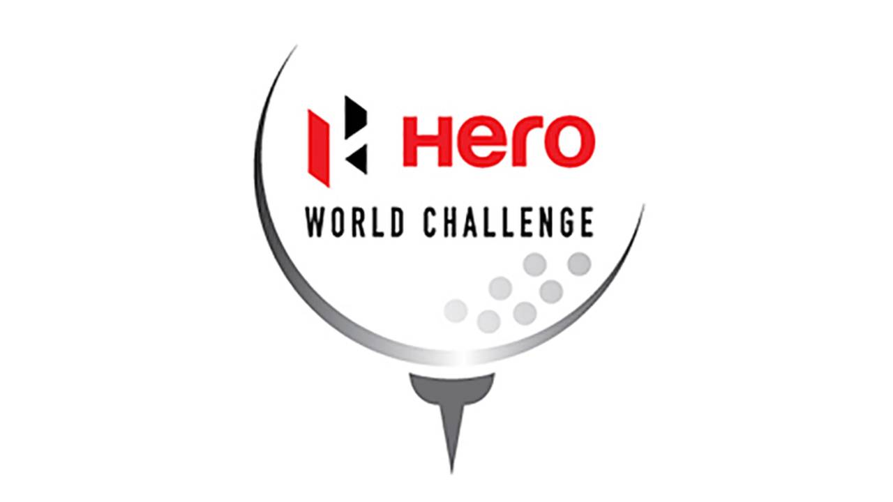 Hero MotoCorp Coming to the US, with Help from Tiger Woods
