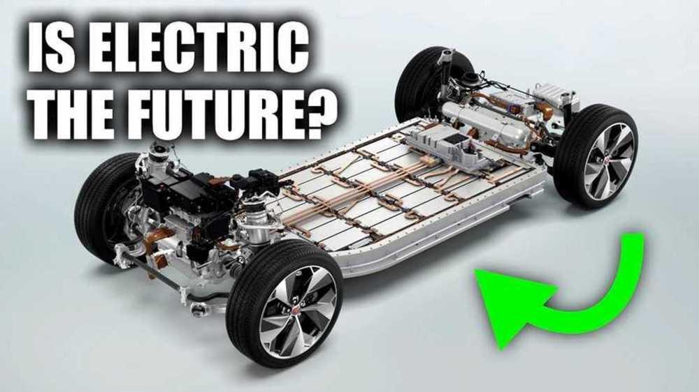 medium resolution of old auto electrical wiring diagram symbol