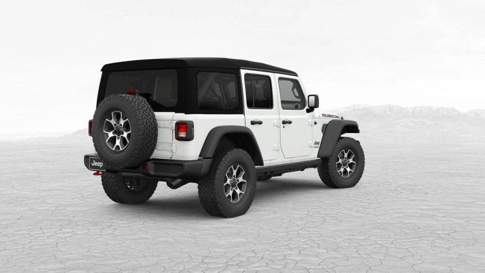 medium resolution of white jeep