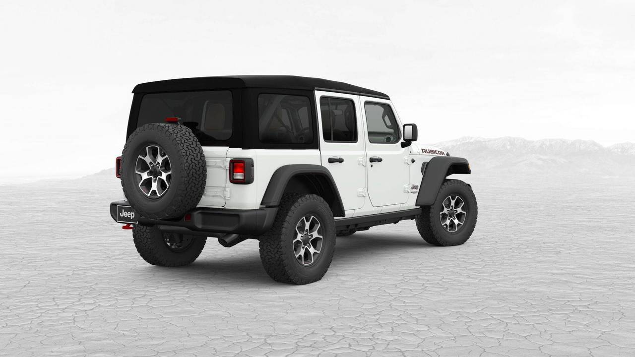 hight resolution of white jeep