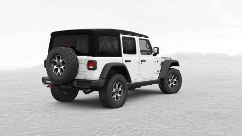 small resolution of white jeep