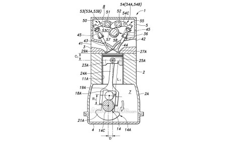 small resolution of engine piston diagram