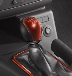 pontiac g6 gxp show car [ 720 x 1280 Pixel ]