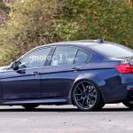 Bmw M3 Cs Coming This Month M2 Competition In June 2018