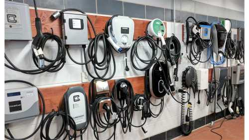 small resolution of ev charger wiring diagram
