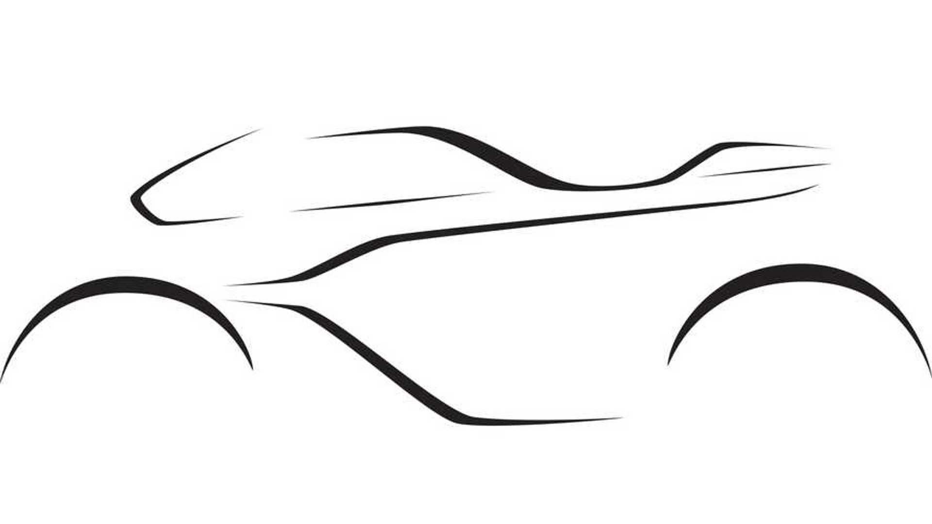 Aston Martin Lagonda on Flipboard by Tony Ng