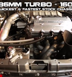 drag car motor [ 1919 x 1080 Pixel ]