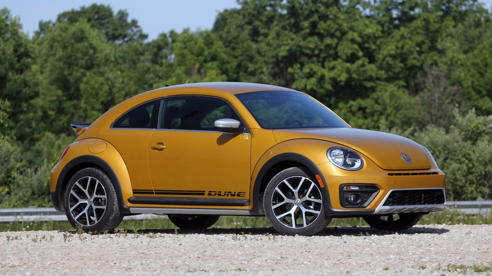 medium resolution of vw new beetle engine diagram use wiring diagram volkswagen beetle engine diagram in addition 2016 volkswagen