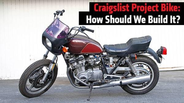 flat track motorcycles craigslist  flat track motorcycles craigslist � suzuki  rl 250 trials bike