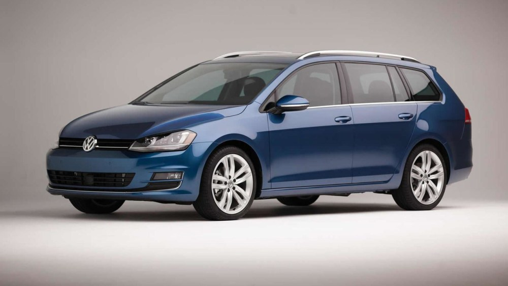 medium resolution of 2015 volkswagen golf sportwagen us spec