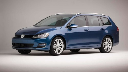 small resolution of 2015 volkswagen golf sportwagen us spec