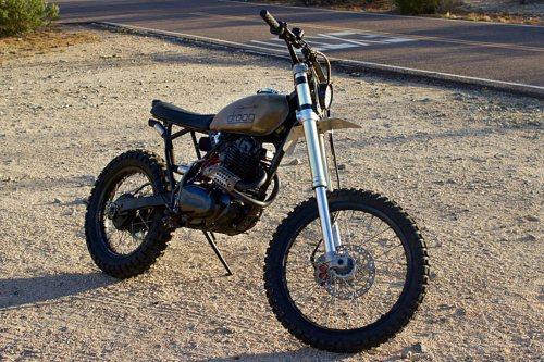 small resolution of honda scrambler motorcycle