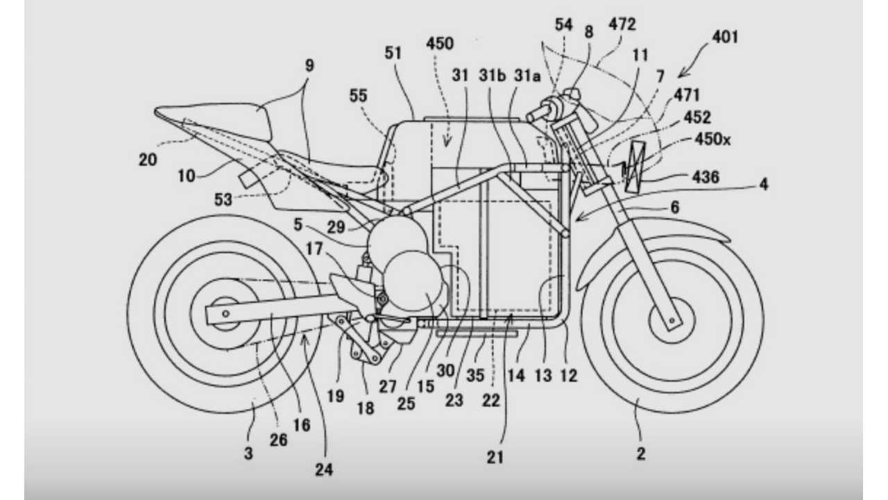 hight resolution of diagram motorcycle engine art