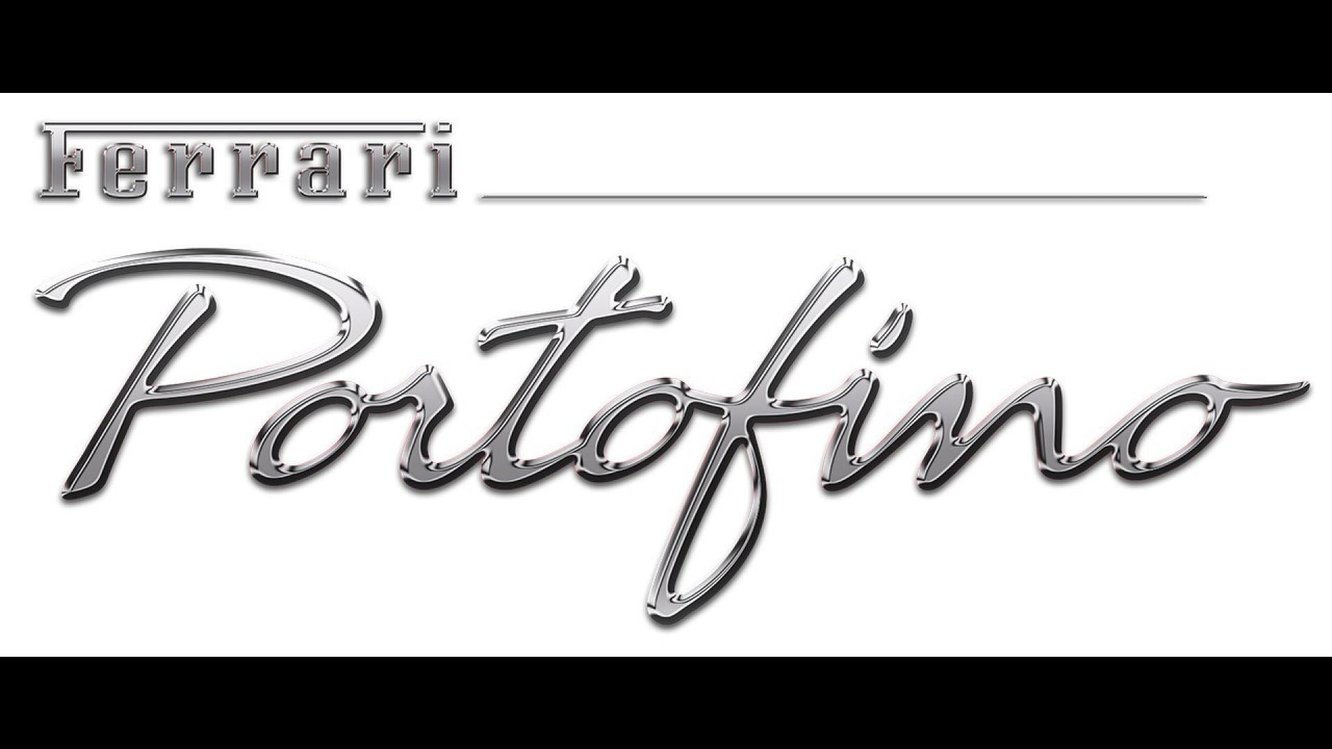 Aston Martin DB11 Volante vs Ferrari Portofino: The numbers