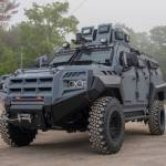14 Crazy Off Roaders You Can Actually Buy And 1 You Can Build