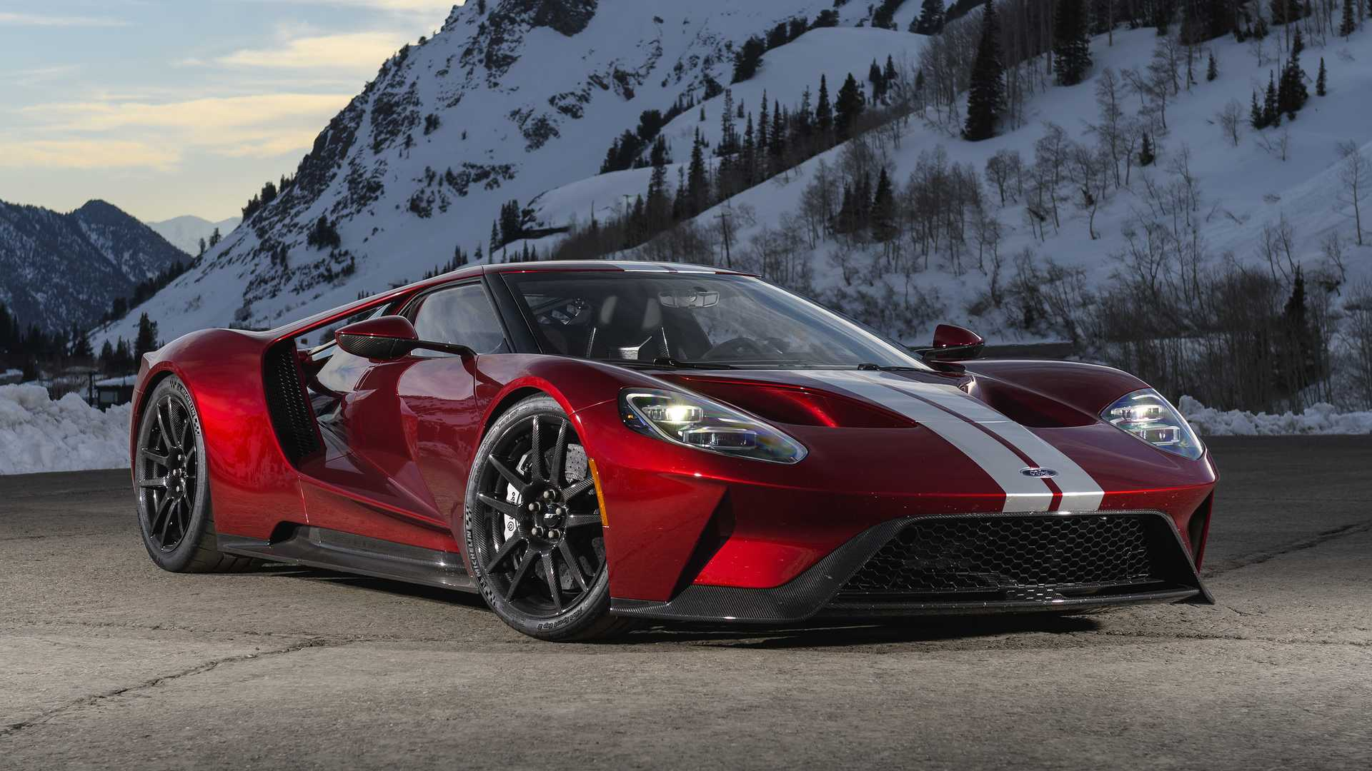 hight resolution of 2017 ford gt first drive race winning purity you can drive on the street