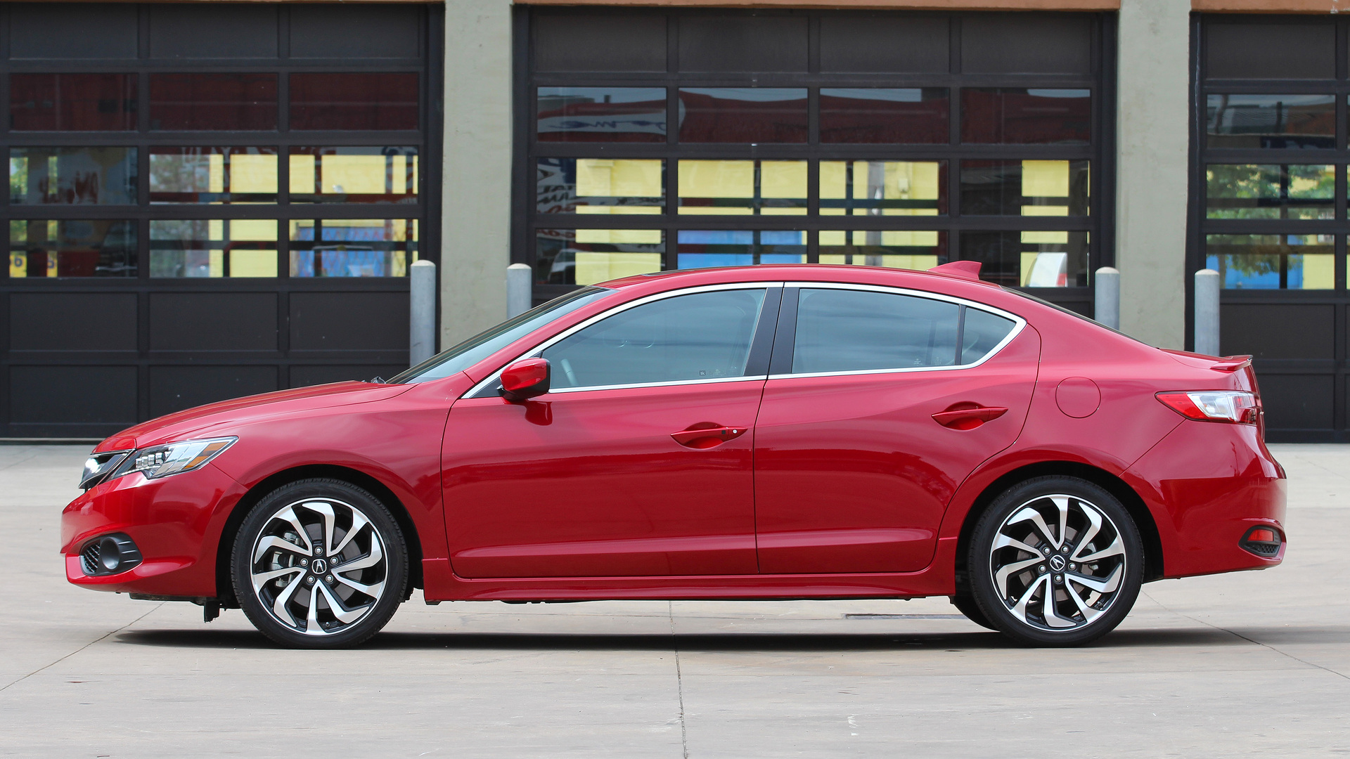 hight resolution of acura ilx wiring diagram