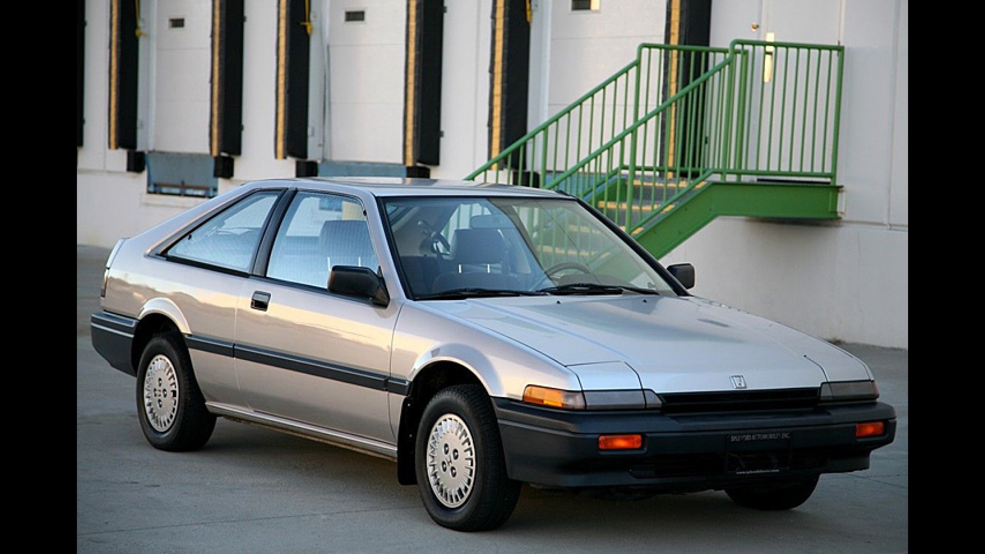 hight resolution of 87 accord