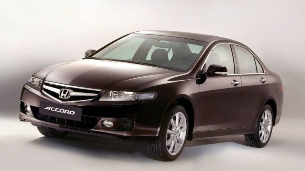 medium resolution of 2006 honda accord europe