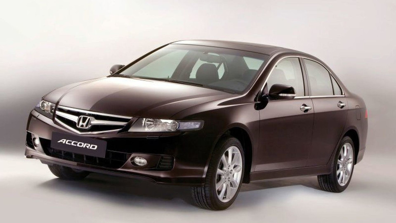 hight resolution of 2006 honda accord europe