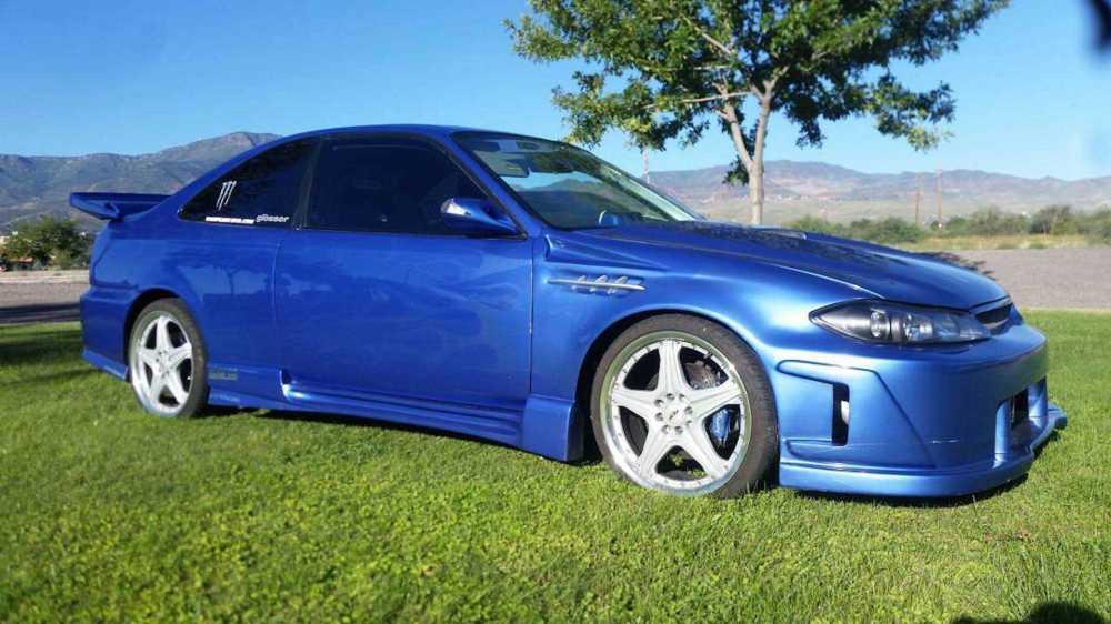 medium resolution of fuel filter 2003 honda civic lx sedan