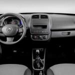 Renault Kwid 2020 Ja Sofre Reajuste Precos Agora Partem De R 33 990