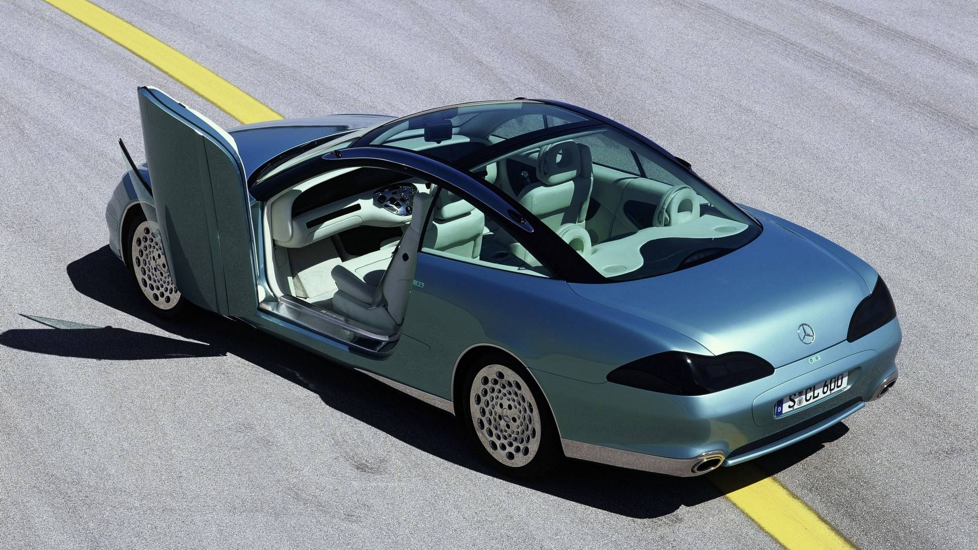 hight resolution of 1996 car