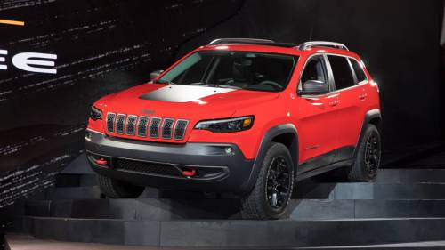 small resolution of jeep cherokee 4 0 lowered
