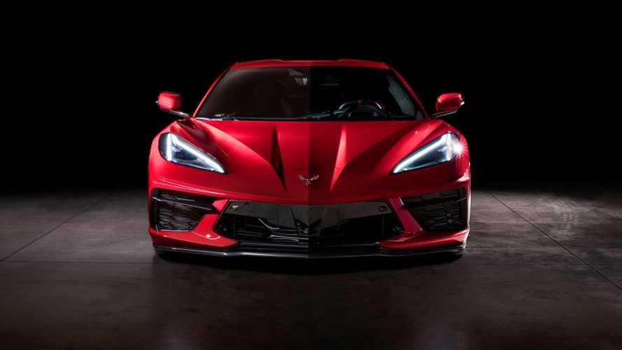 weird automotive news and