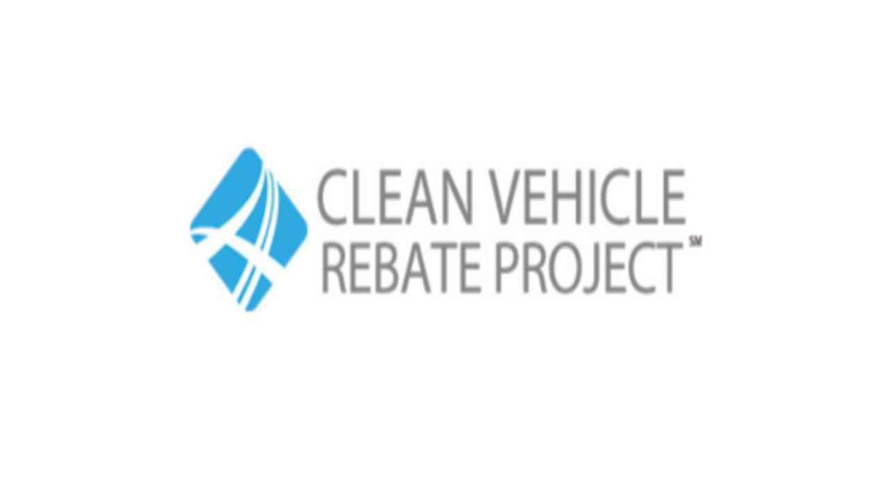 California Income-Based Electric Vehicle Rebate Program