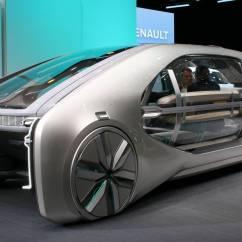 Ez Go Honda Civic Wiring Harness Diagram Renault Concept Live From Geneva Motor Show