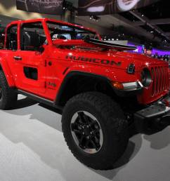 rubber engine part diagram 2004 jeep wrangler [ 1920 x 1080 Pixel ]