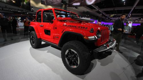 small resolution of rubber engine part diagram 2004 jeep wrangler