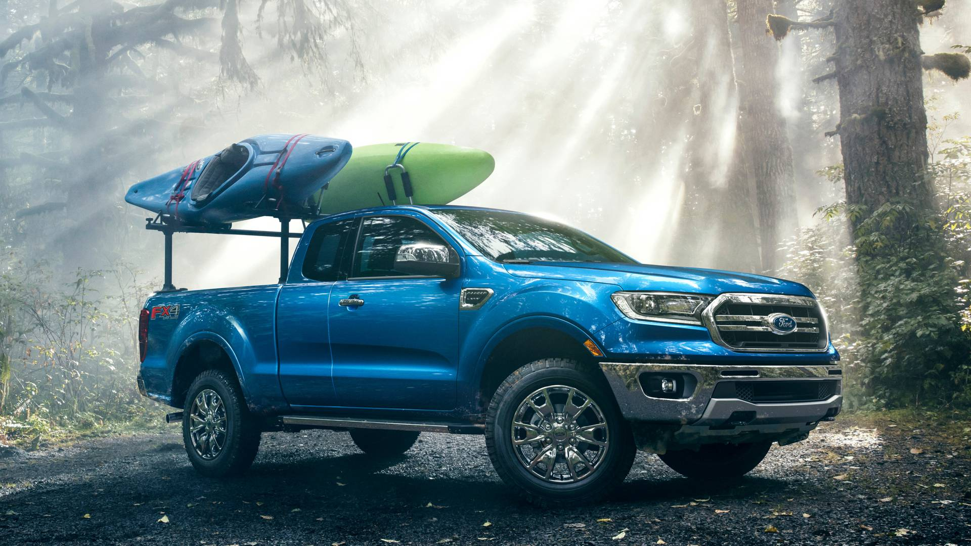 hight resolution of chevy colorado pulling a trailer