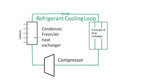 small resolution of heating diagram nissan