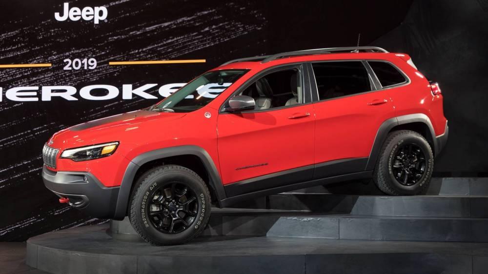medium resolution of jeep cherokee 4 0 lowered