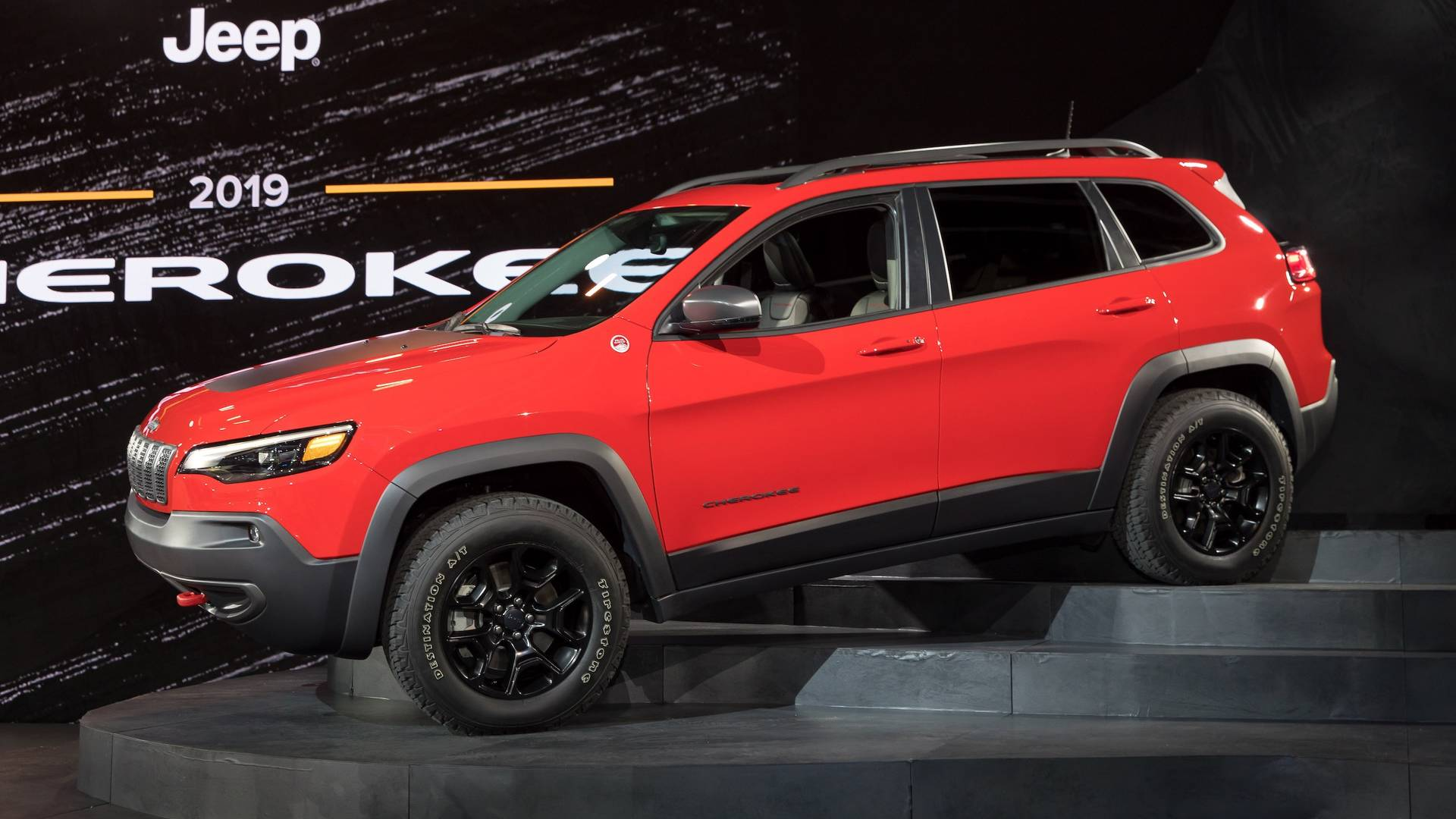 hight resolution of jeep cherokee 4 0 lowered