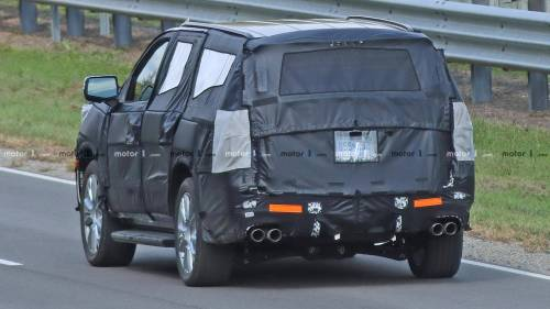 small resolution of 2021 chevrolet tahoe and suburban could be next gen models next chevrolet tahoe