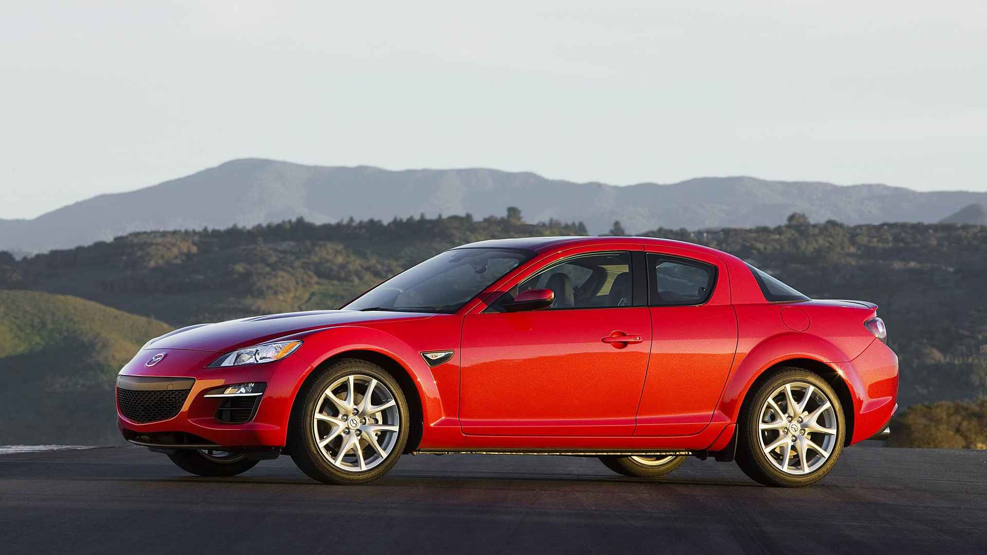 hight resolution of rx 8 fuel filter replacement